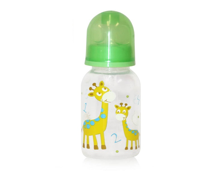 Lorelli Bertoni flašica Baby Care 125ml 2156 ( 1020012 )