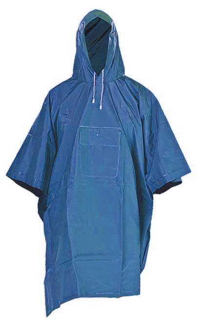 N/A DP3910 pelerina kišna plava ( 003832 )