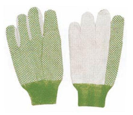 N/A LF1057 rukavice baštenske ( 006223 )
