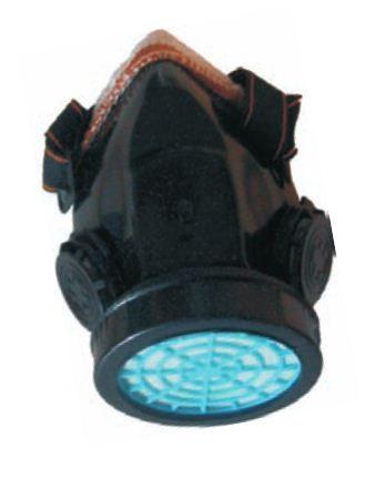 N/A LF3023 maska jedan filter ( 006168 )