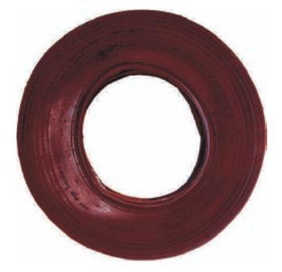 N/A guma spoljna za kolica 4.00-8 ( 008471 )