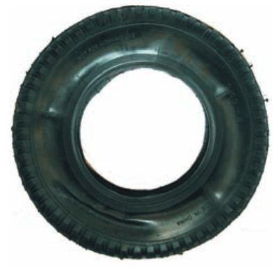 N/A guma spoljna za kolica 3.50-8 ( 008472 )