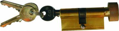 N/A uložak brave sa leptirom 60mm ( 006239 )
