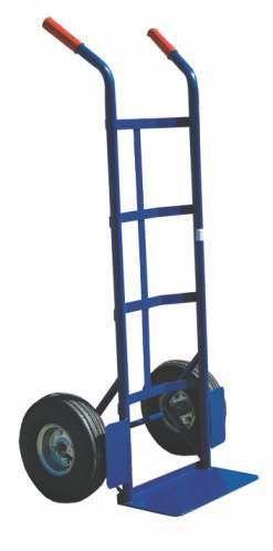 N/A transportna kolica 200kg ( 021354 )