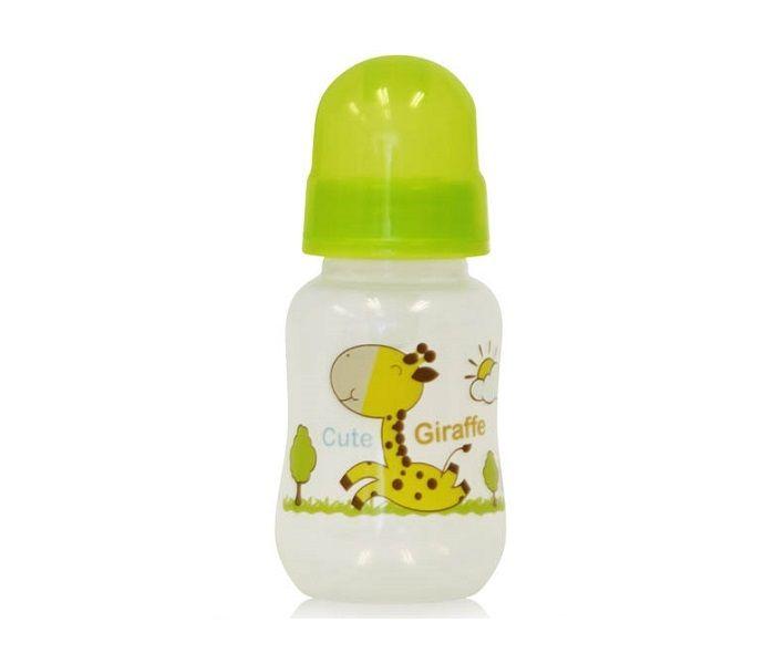 Lorelli Bertoni flašica Baby Care 125ml 2154 ( 1020010 )