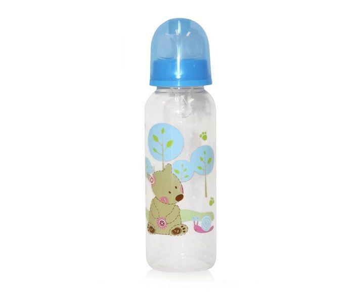Lorelli Bertoni flašica 250 ml 2155 ( 1020011 )