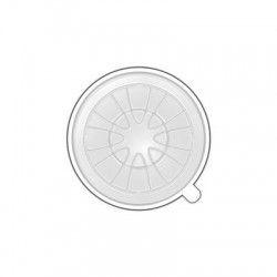 MediaRange Button Tray dugme nosač za CD ili DVD ( ZBT/Z )