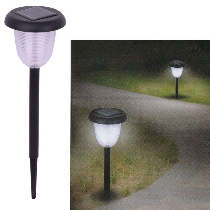 Solarna ubodna svjetiljka LED ( 80-802000 )