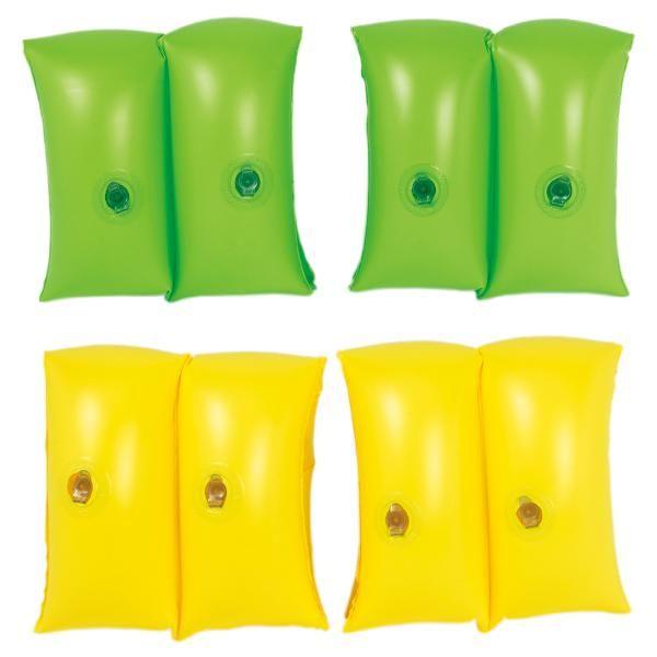 Mišići za plivanje 20.5 x 20.5 cm ( 26-214000 )