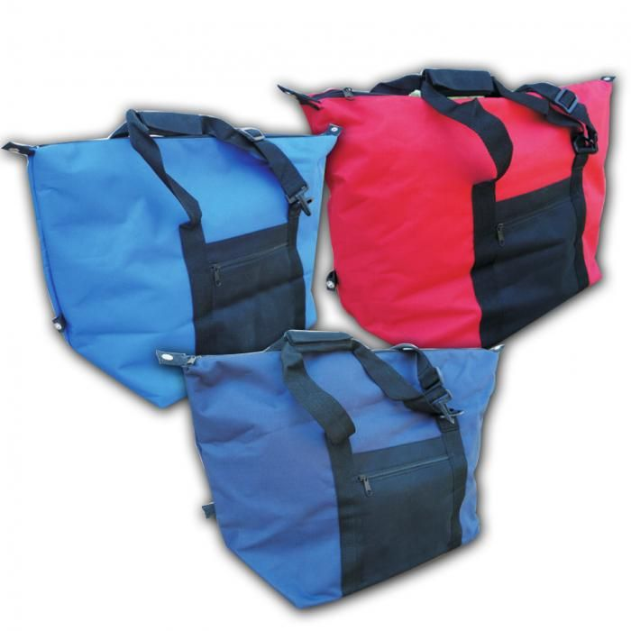 Rashladna torba frižider 55 litara 62cm ( 14-174000 )