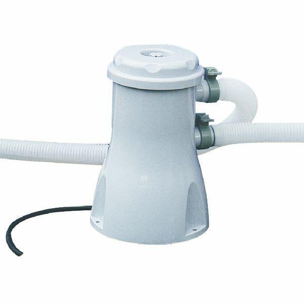 Univerzalna pumpa sa filterom 530 ( 26-380000 )