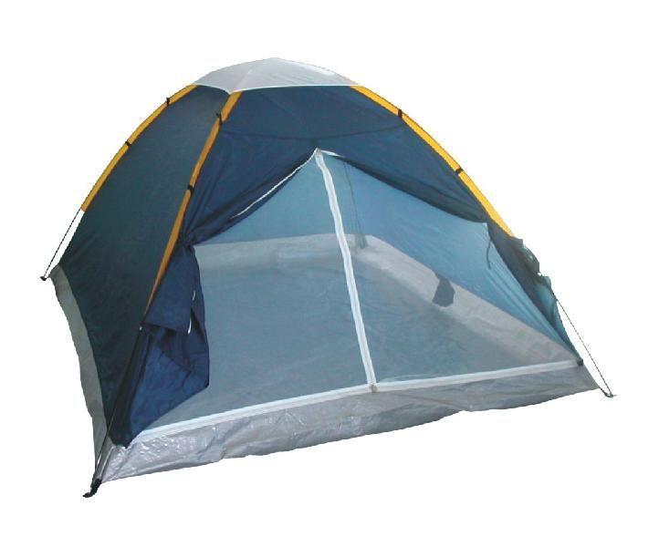 Šator Igloo za 2 osobe 200 x 140 x 100 cm ( 15-204000 )