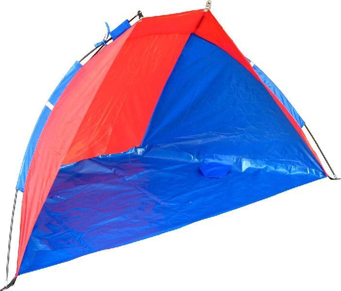 Šator za plažu 100 x 170 x 100 cm ( 15-200000 )
