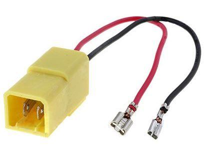 N/A ZRS-AG-1 konektor za zvučnike ( 60-365 )