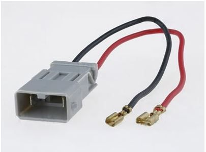 N/A ZRS-AG-10 konektor za zvučnike ( 60-366 )