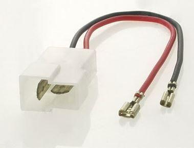N/A ZRS-AG-4 konektor za zvučnike ( 60-373 )