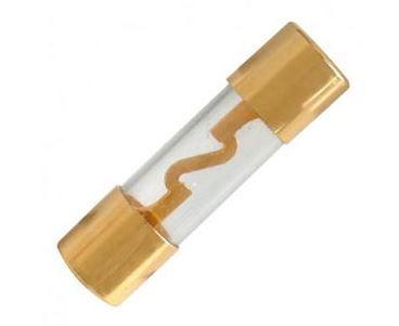 N/A osigurač 60A 10,3x38,1mm ( 8501 )