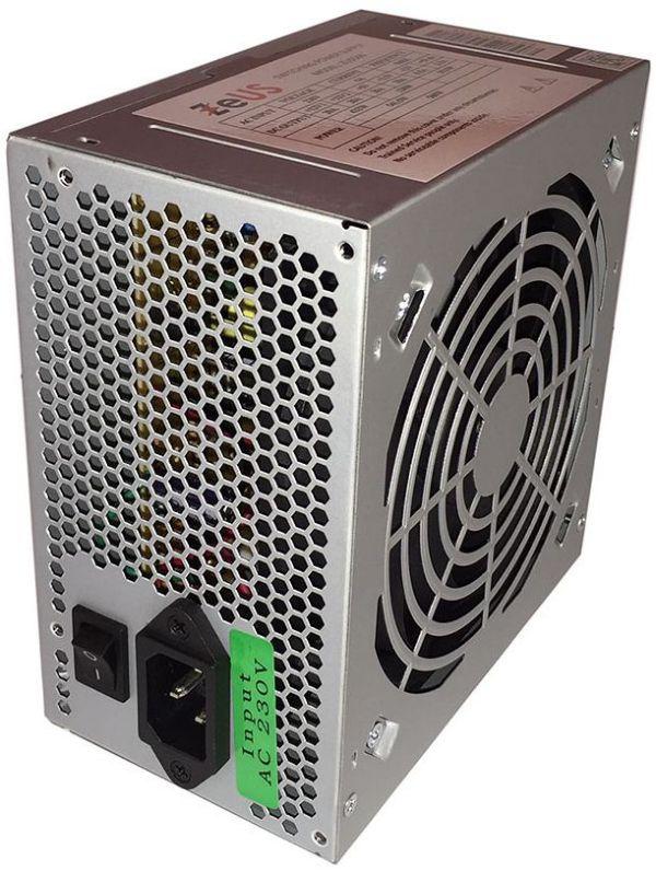 Zeus ZUS-560 napajanje 560W ( ATXZ560 )