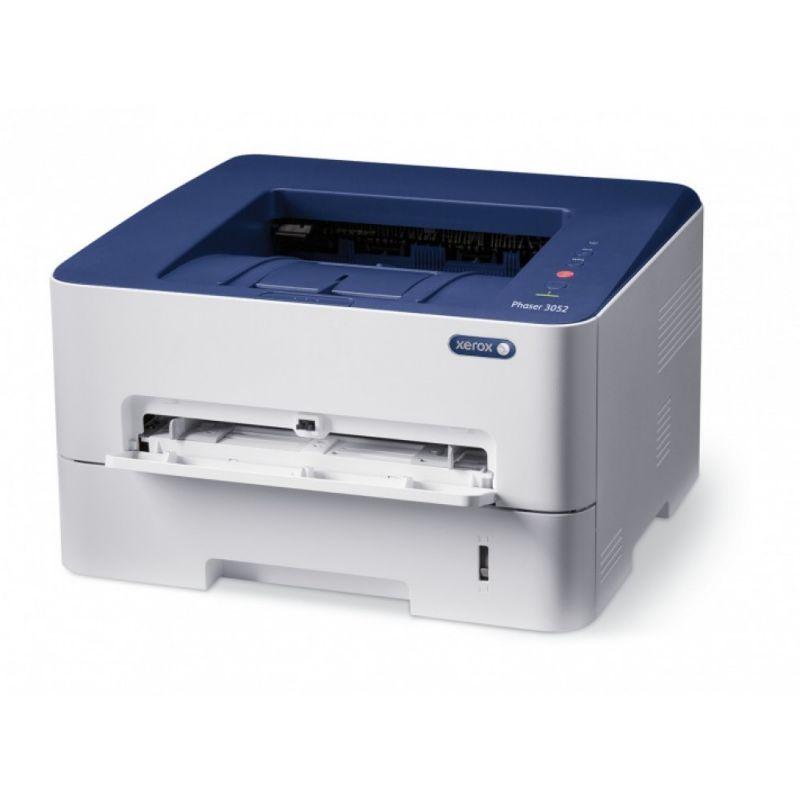 Xerox Phaser 3052V laserski stampac ( 3052V_NI )