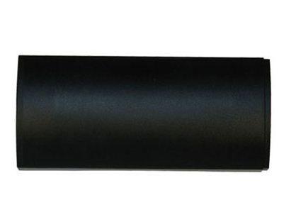 N/A kanalice ravna CC-02B ( 0498 )