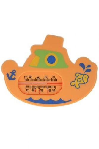 Akuku termometar za vodu brod ( 3130020 )