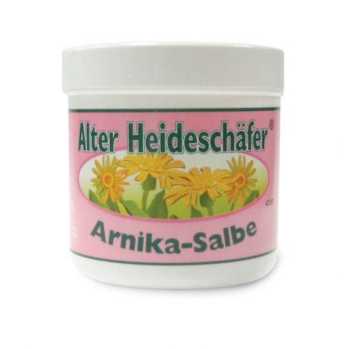 Iris Alter krema sa arnikom 250ml ( 1407005 )