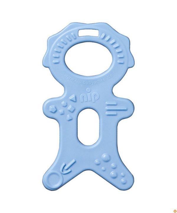Nip glodalica figurica Mr. Denty ( 7180172 )