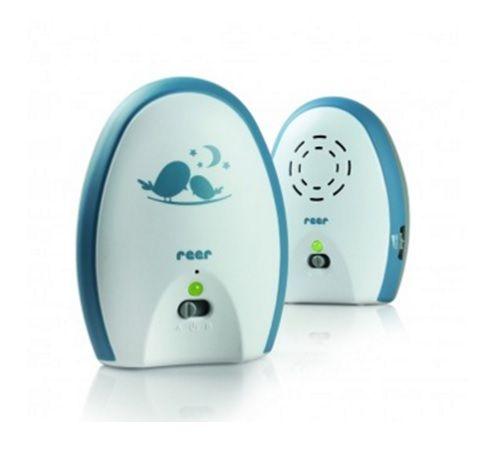 Reer bebi alarm Neo 200 ( 7280039 )