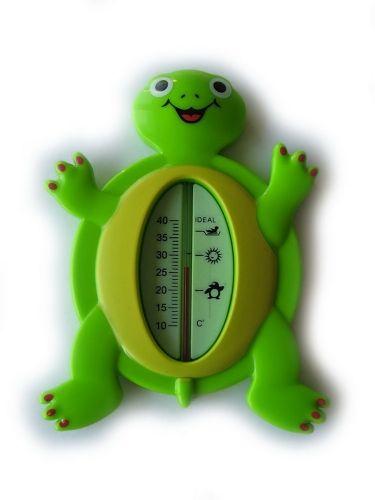 Reer termometar za vodu kornjača ( 7290013 )