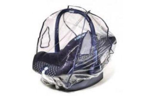 Reer zaštita od kiše za nosiljku ( 5090221 )