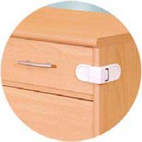 Reer zaštita za fioke i ormare ( 7250028 )