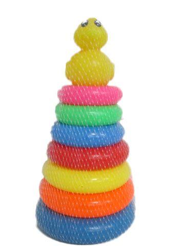 HKM igračka dindolina u mrežici ( 6260920 )
