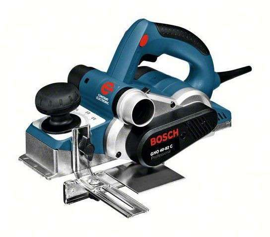 Bosch GHO 40-82 C Professional rende ( 060159A76A )