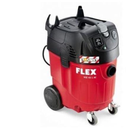 Flex VCE 45 LAC usisivač za mokro i suvo usisavanje ( 375.357 )
