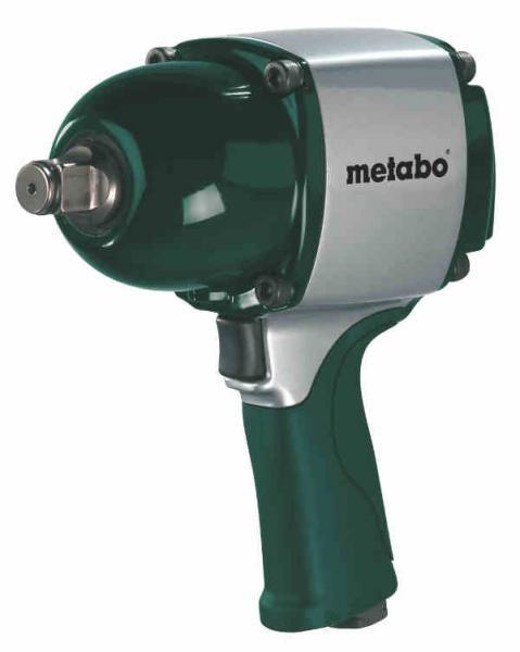 Metabo SR3500 3/4 udarni odvijač ( 0901059756 )