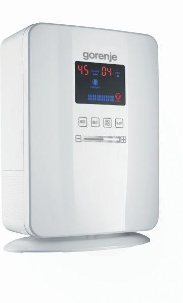 Gorenje H50DW ovlaživač vazduha i jonizator