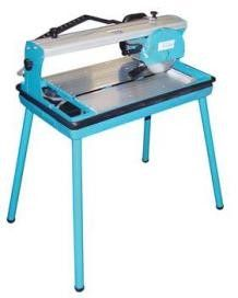Gude RFS 180 mašina za sečenje pločica ( 055371 )