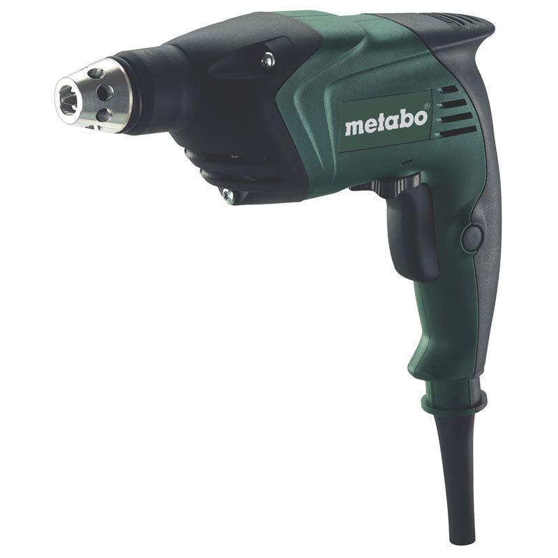Metabo SE 4000 odvrtač ( 620004000 )