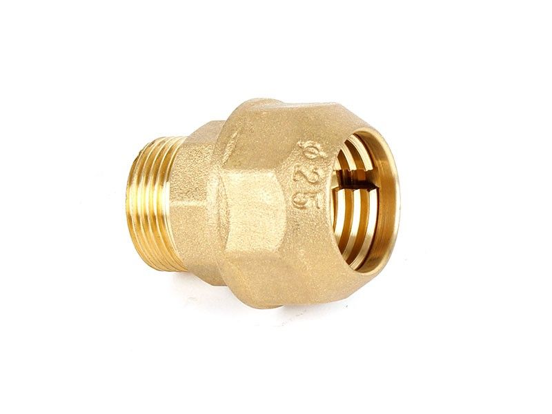 Haus konektor za okiten crevo 3/4 ( ty-0506b-34 )