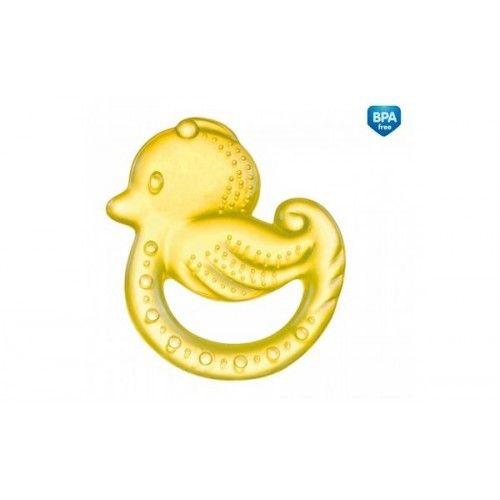 Canpol glodalica duck ( 2/826 )