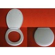 Womax plastična daska za wc šolju ( 0330200 )
