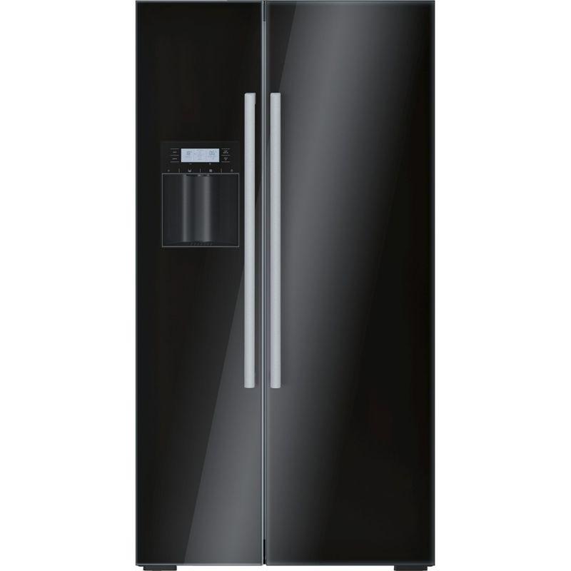 Bosch KAD90VB20 side by side frižider ( 4242002919003 )