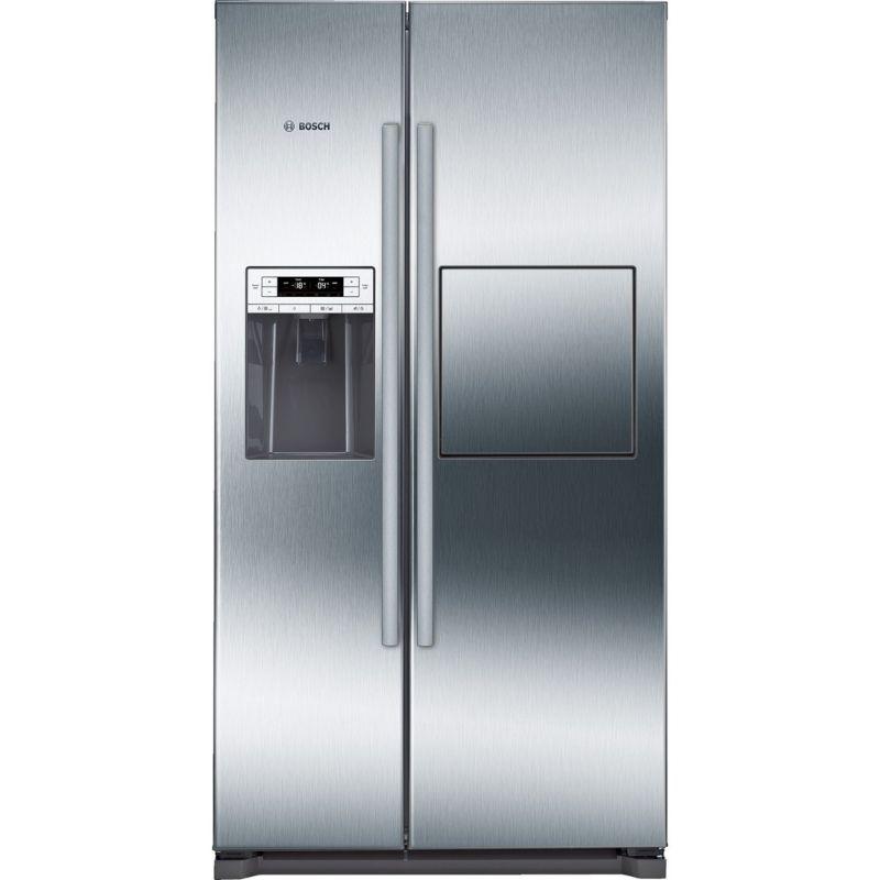 Bosch KAG90AI20 side by side frižider ( 4242002816883 )