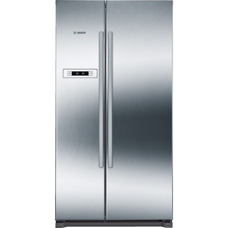 Bosch KAN90VI20 side by side frižider ( 4242002816586 )