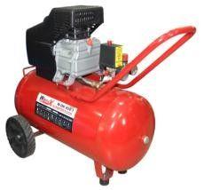 Womax W-DK 850-1 kompresor za vazduh ( 75015150 )