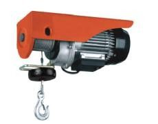 Womax W-SHZ 900 električna dizalica ( 76190050 )