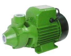 Womax W-GP 370 BI pumpa baštenska ( 78137010s )