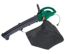 Womax W-LS 2500 duvalica usisivač za lišće ( 78625090 )
