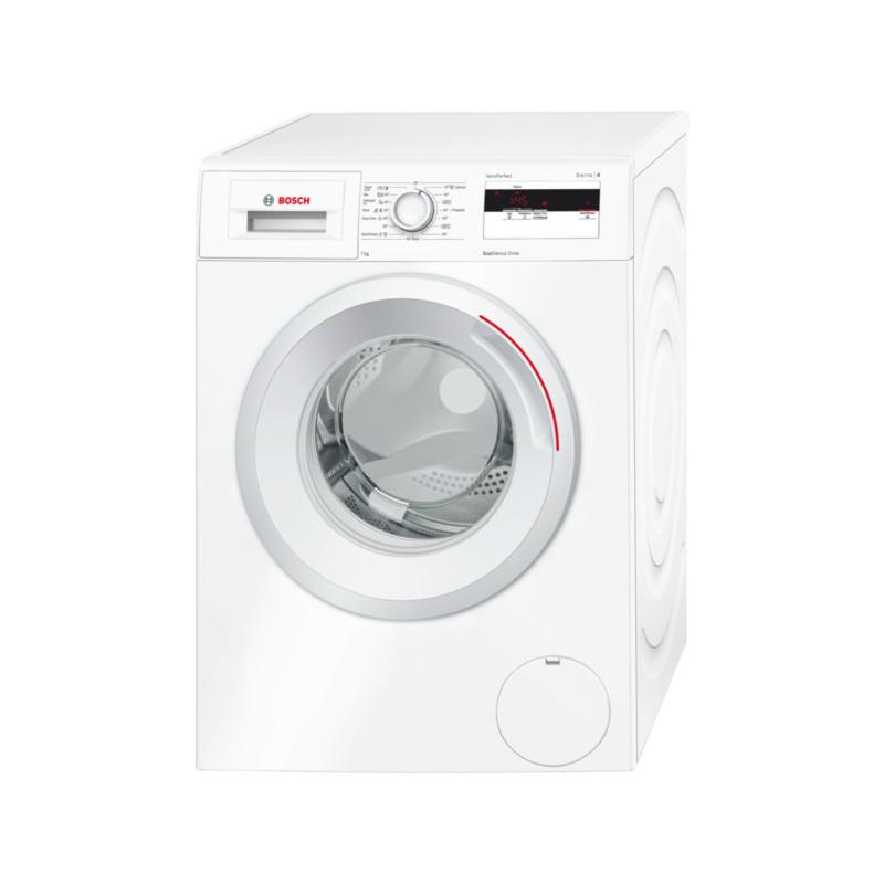 Bosch WAN20060BY mašina za pranje veša ( 4242002898605 )