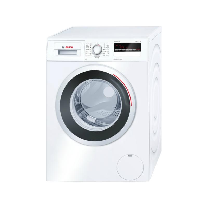 Bosch WAN24261BY mašina za pranje veša ( 4242002898674 )
